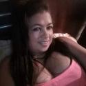 Llina
