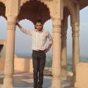 Ujjawal Singh