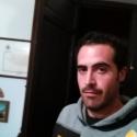 Josemanuelc