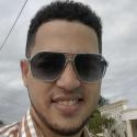 Carlos Valoy