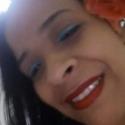 Marisol Infante