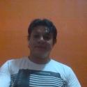 Carlos Edson Pereyra