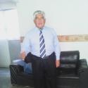 Armando Velazquez