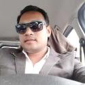 Dipen Singh