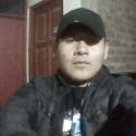 Antony Avalos