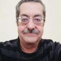 Jose_Luis1