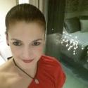 amor y amistad con mujeres como Mariana