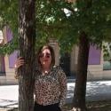 Leticia Maria Silva