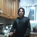 Antoniolr