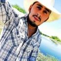 Rodrigo Gonzalez Her