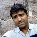 Arshad
