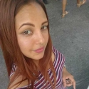 amor y amistad con mujeres como Erika Yadira