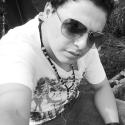 Antuan_Serafin