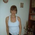 Beatriz59