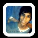 Oscar_Xd