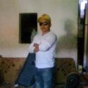 Jhonn