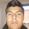 Alvaro103