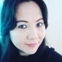 Luz Milena Chan