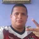 Azadl