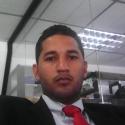 Asnaldo