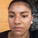 meet people like Gisella