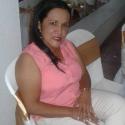 Yohana Suarez