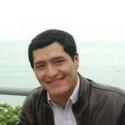 conocer gente como Ulis Huaman