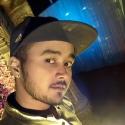 Ayushman4