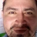 Jose Jarquin