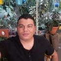 Simon Luna