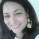 Luz Mirian