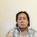 conocer gente como Raul2064