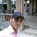 Anil Bangari