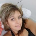 Adriana Olaya