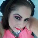 buscar mujeres solteras como Leticia