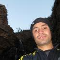 Jerson Guzman