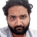 Niket Chauhan