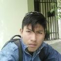 Cristhian96