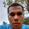 Amílcar Torres Sajam