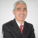 Ernesto Giraldo B
