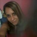 Rosana Lopez