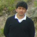 Rodrigo P