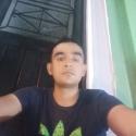 Jimmy Fernando