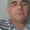 Juan Manuel