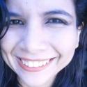 Kathy Gasan