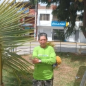 Juanjose Cruz