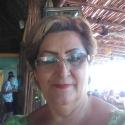 Tere Perez