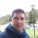 Diego Armando Florez