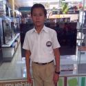 Erazo Junior