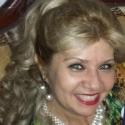 Rosa Neferti